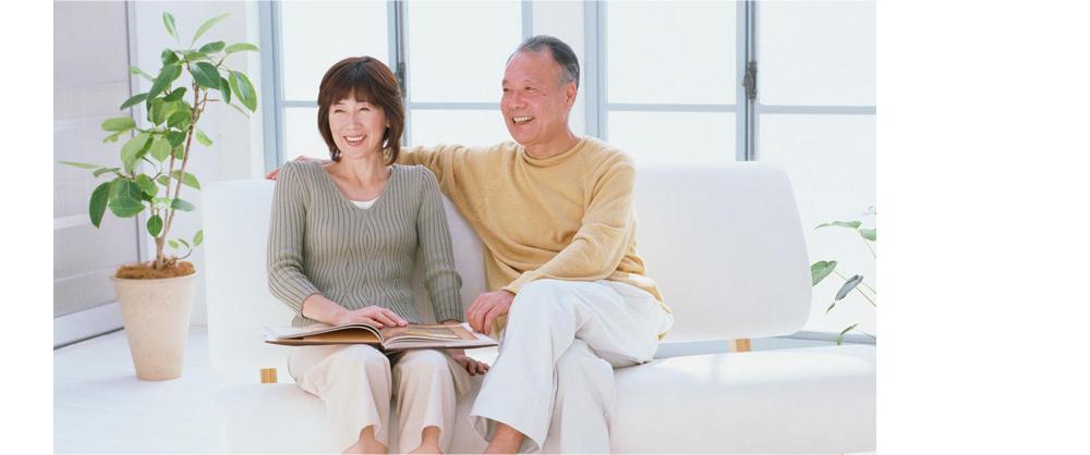 抗衰老好的方法有哪些