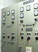 韩国原辰自动发电机
